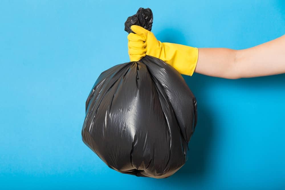ラブホバイトの清掃員あるある|2020年10月版