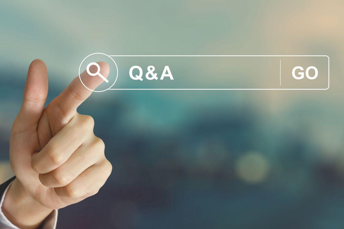 ラブホの利用客からありそうな疑問、質問