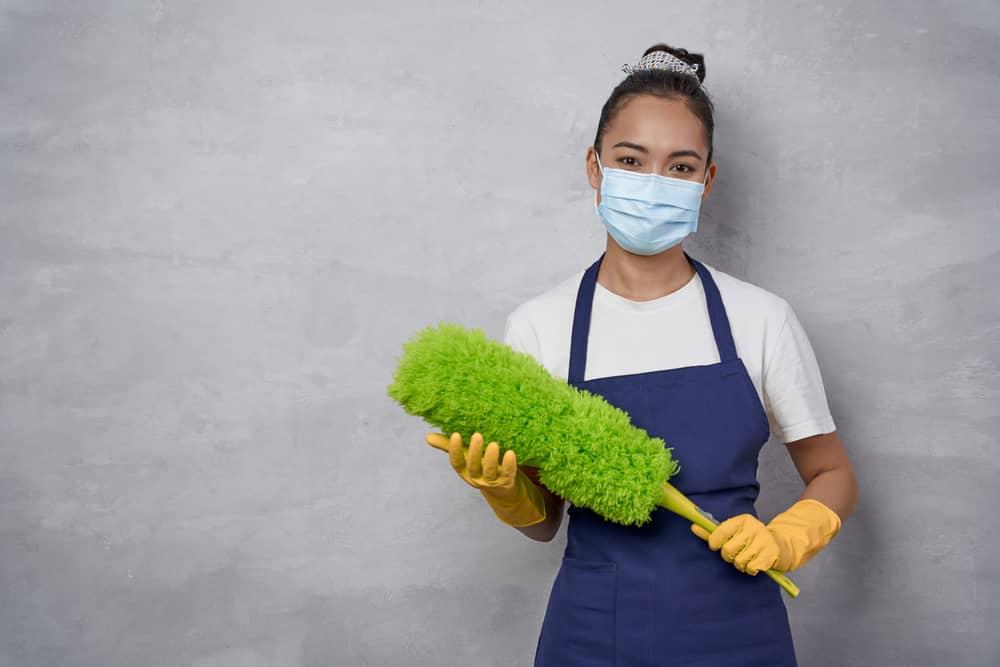 ラブホの清掃、時短(手抜き)のやり方、教えます